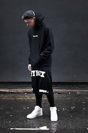 pyrex clothing pyrex shorts with it fashion