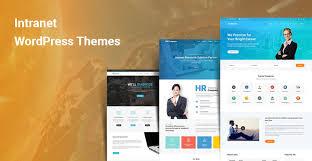gap portal help desk intranet wordpress themes for helpdesk community portal staff