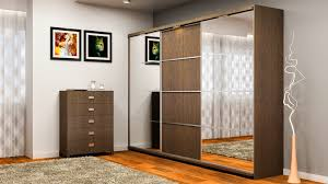 materials used to manufacture wardrobes interior decor blog