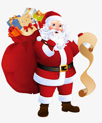 christmas santa claus christmas elderly christmas merry christmas santa claus png and
