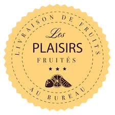 livraison de fruits au bureau les plaisirs fruités livraisons de corbeilles de fruits au bureau