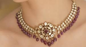 siddhi jewels ahmedabad imitation jewellery showroom jadtar