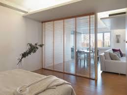 best 25 studio apartment partition ideas on pinterest room loft