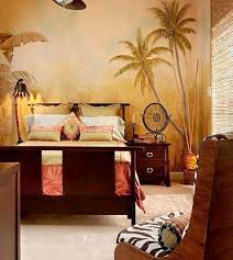 egyptian themed bedroom bringing nature in egyptian style egyptian themed bedroom 7