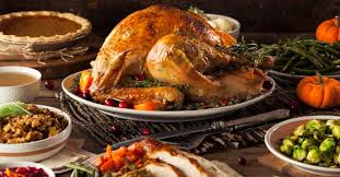 7 reasons the uk should celebrate thanksgiving