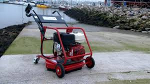 Patio Scrubber Hire Hurricane Combi Pressure Washer Demon Pressure Washers