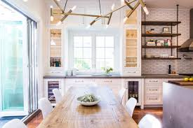 a young family u0027s san francisco edwardian gets a modern makeover