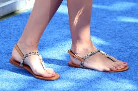 Comfortable Wide Womens Shoes 11 Wide Feet Shopping Tips To Help You Find The Most Comfortable