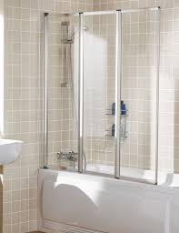 bath shower screens installations repair va md dc