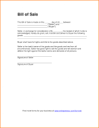 personal loan agreement template uk teaching essay writing to esl