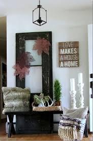 Small Entry Ideas 1413 Best Entry U0026 Foyer Decor Images On Pinterest Entry Foyer