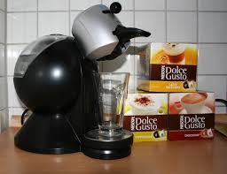 Distributeur Dosette Dolce Gusto by Dolce Gusto Wikiwand