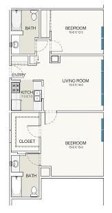 berkshire at kensington rentals waukesha wi apartments com