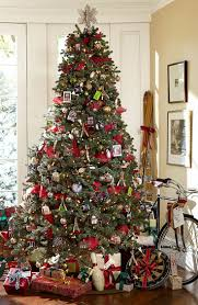 1925 best holidays i love christmas images on pinterest merry