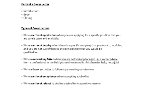 What Should A Great Resume by What Font And Size Should A Resume Be Resume Font Size Calibri 3