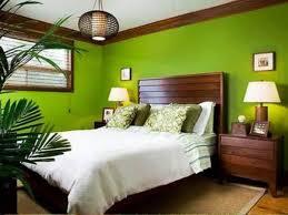 tropical decorations on bed furnitureteams com tropical romantic bedroom ideas tropical bedroom ideas