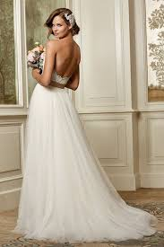 wedding dresses in st louis used wedding dresses st louis mo 11078