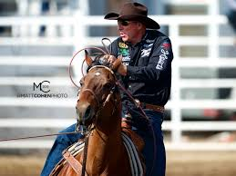 Jake Barnes Team Roping 2015 Wnfr Wrangler National Finals Rodeo Qualifiers Team Roping