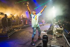bestival 2014 in pictures free as a nightingale
