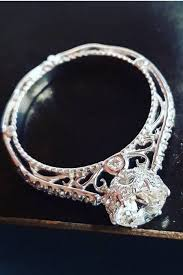 detailed engagement rings best 25 intricate engagement ring ideas on