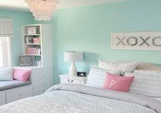 girls room paint colors home design inspiration