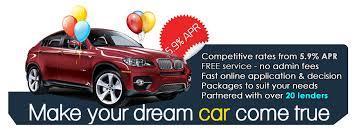 used bmw car finance used bmw car finance bmw car loans hire purcahse personal