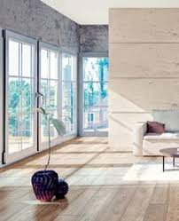 Kronoswiss Laminate Flooring Salamanca 8mm Tile Effect Laminate Flooring Kronoswiss Laminate