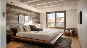 Beautiful Designer Bedrooms To Inspire You Part  YouTube - Beautiful designer bedrooms