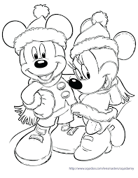 coloring pages mickey mouse coloring pages to print free