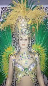 carnival brazil costumes michael marques carnival costume designer brazilcarnivalshop