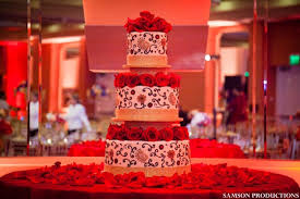 pakistani wedding cakes idea in 2017 bella wedding