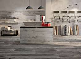 25 best dakota self leveling rectified wood look tile