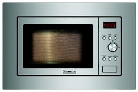 Microwave In Kitchen Cabinet Small Cabinet Depth Microwave Best Home Furniture Decoration