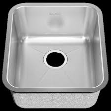 American Kitchen Sinks by 100 American Standard Kitchen Sink Kitchen Sinks American
