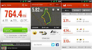 best running apps for android running app search makemerun app app