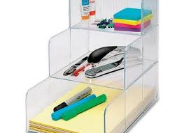 The Neat Desk Organizer Neat Desk Organizer Eulanguages Net