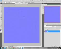 What Is A Normal Map Hi Help To Get Normal Map For A Diff Map Photoshop Making A