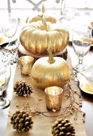 thanksgiving floral centerpiece ideas family net guide