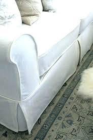 slipcover for sectional sofa trendy sofa protector for sectional slipcovers for sectional couches