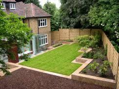 garden designer garden design from the garden design academy