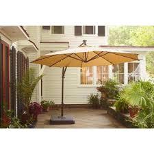 home depot umbrellas solar lights 23 best of patio umbrella with solar lights home depot lighting ideas