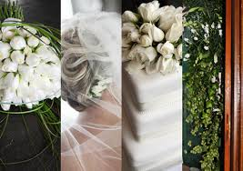 wedding flowers nz orchid florist orchid florist florist in dunedin new zealand