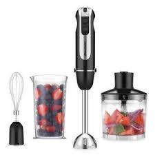 blender cuisine mixeur blender kit mixeur à électrique hachoir cuisine