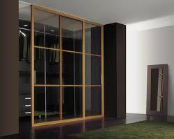 porte coulissante chambre portes coulissantes pour l intérieur 48 idées inspirantes