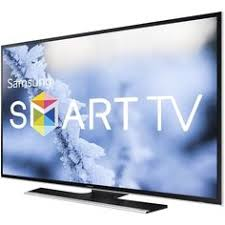 best 4k 240hz tv deals black friday lg 49uh6030 4k 49