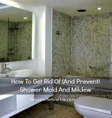 How To Use Bathroom Sealant Best 25 Cleaning Shower Mold Ideas On Pinterest Shower Mold