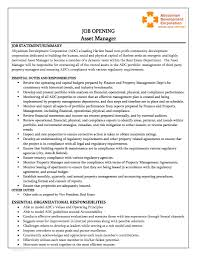 example of profile in resume best resume summary statement examples template of profile summary for resume