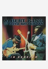 albert king stevie ray vaughan in session lp vinyl 1501185 jpeg v 1437497968