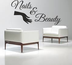 compare prices on nail salon decoration online shopping buy low