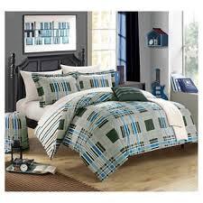 chic home design comforters target
